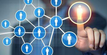 Dipendente Statale e Attività di Network Marketing. Come fare per essere in regola.